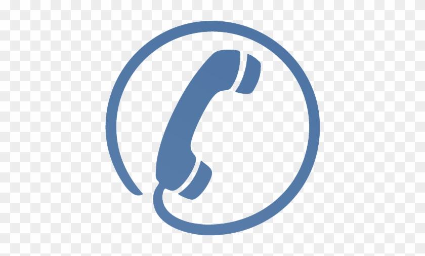 phone parallel coaching