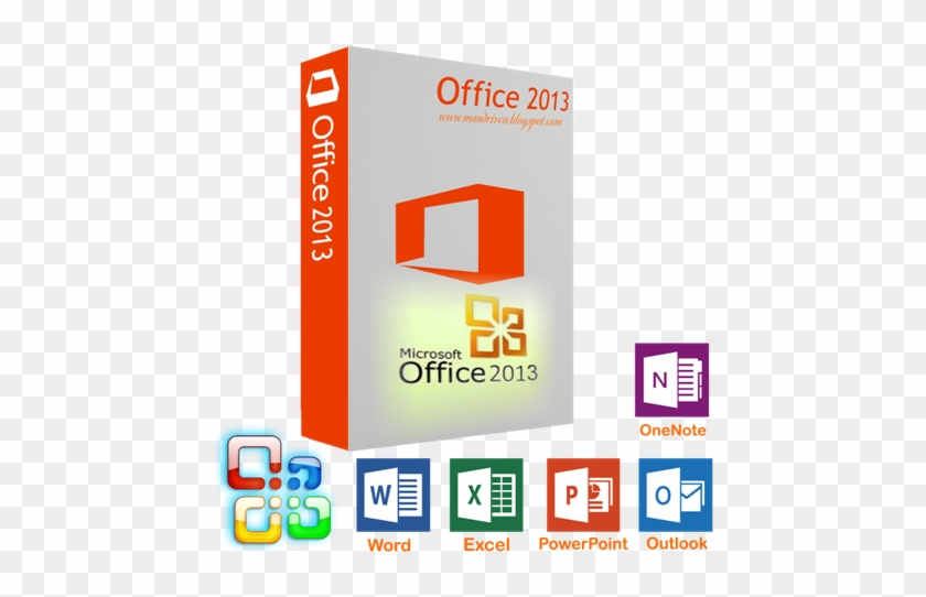 free code for microsoft office