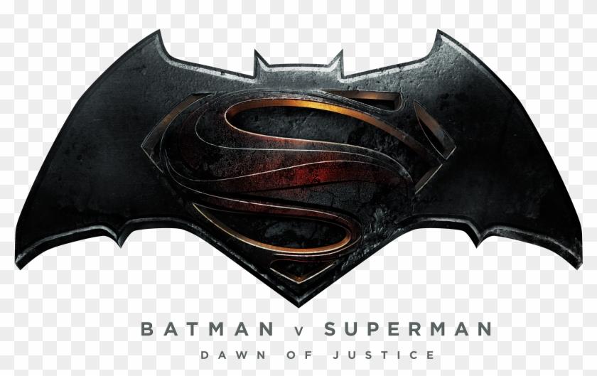 25077 Widescreen Hd Winter Batman Vs Superman