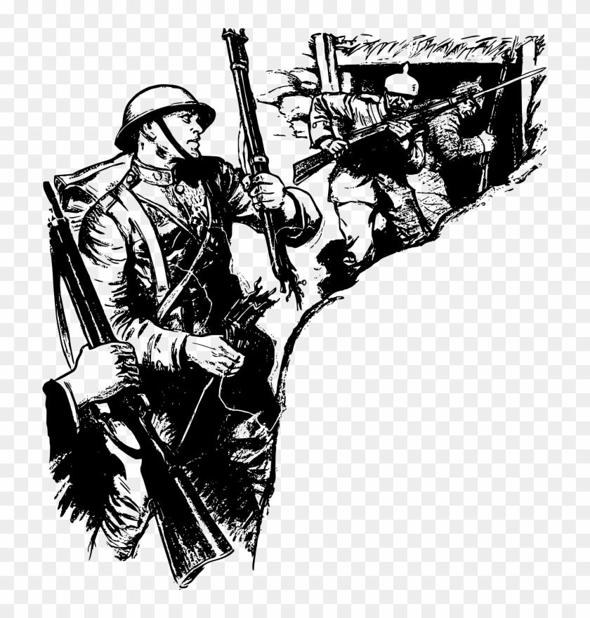 Вторая мировая война открытки клипарты, поздравлением днем