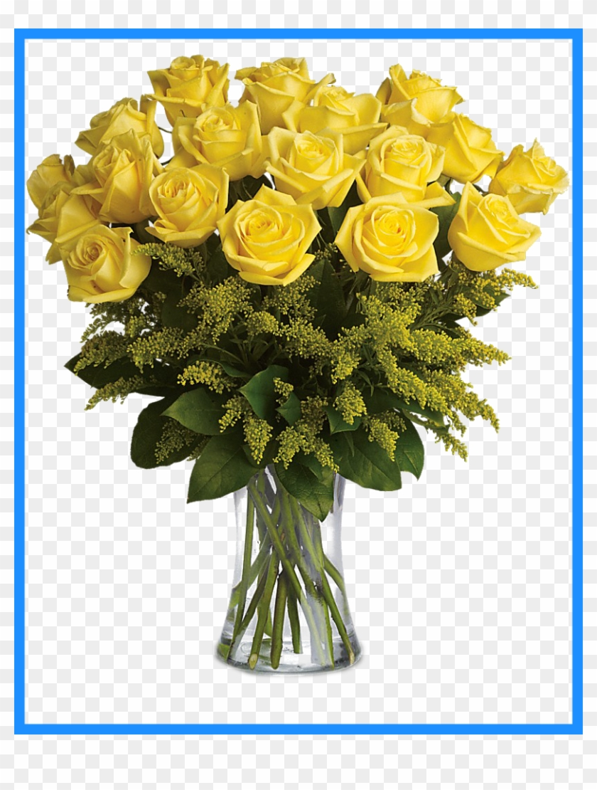 Bouquet Png Lily Flower Bouquet Png Incredible Bukety - Flowers - Rosy Glow Bouquet #1257241