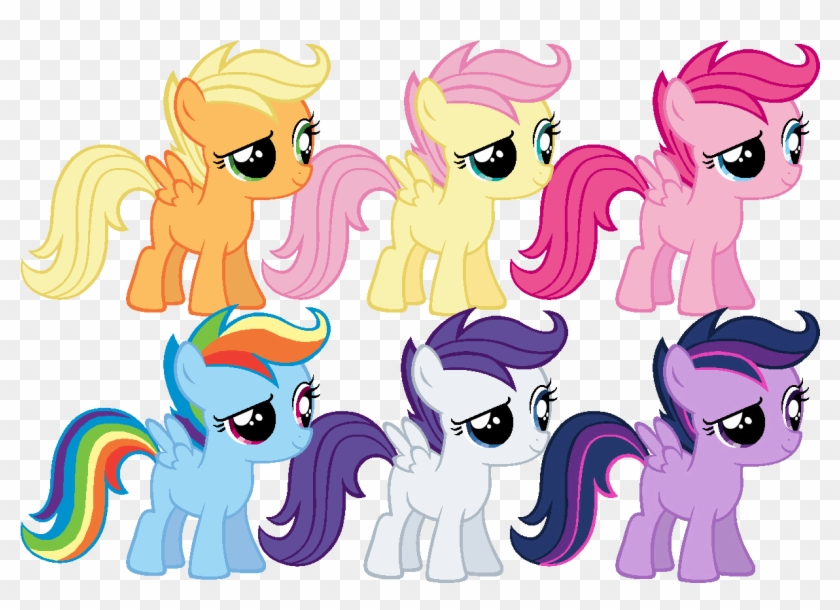 Alternate Costumes Applejack Artist Pony Friendship Is Magic Scootaloo Free Transparent Png Clipart Images Download Dress gala is a prom and special occasion fashion retailer in commack, ny. pony friendship is magic scootaloo