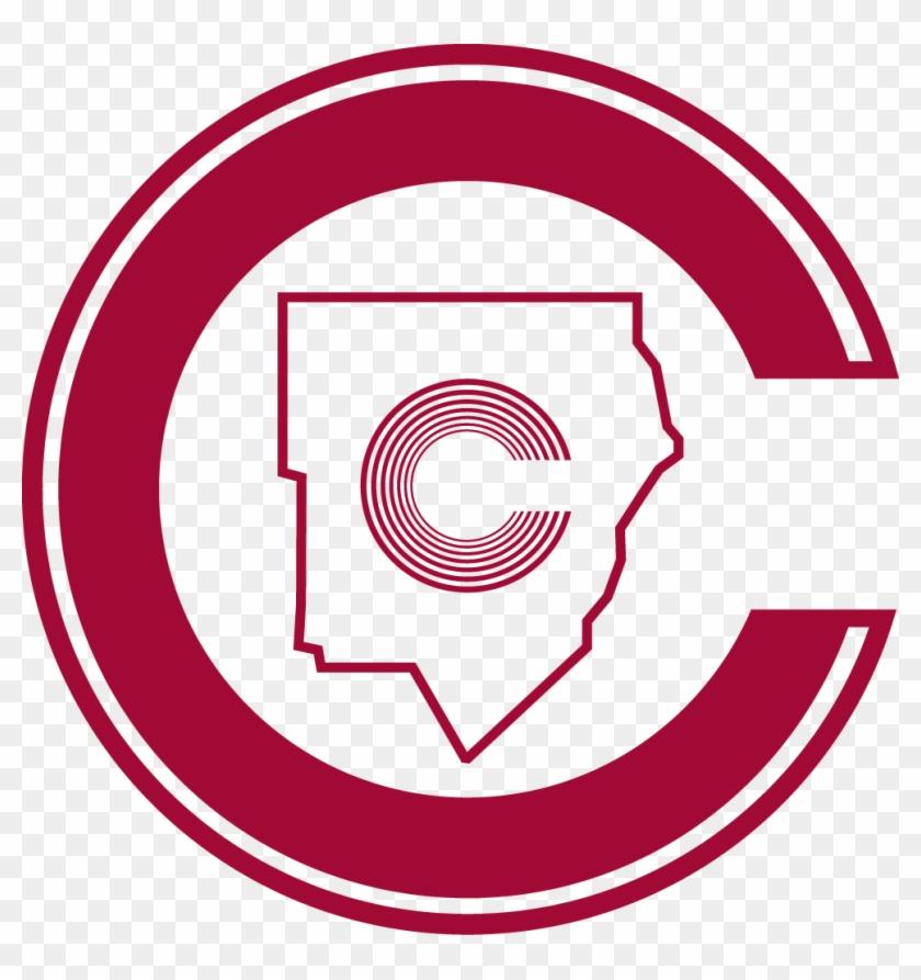 Ccsd Calendar.Ccsd Logo Cobb 2018 19 School Calendar Cobb County School