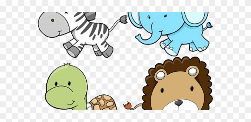 Best Pictures Of Zoo Animals To Print Free Clipart Baby Animals Cartoon Png Free Transparent Png Clipart Images Download