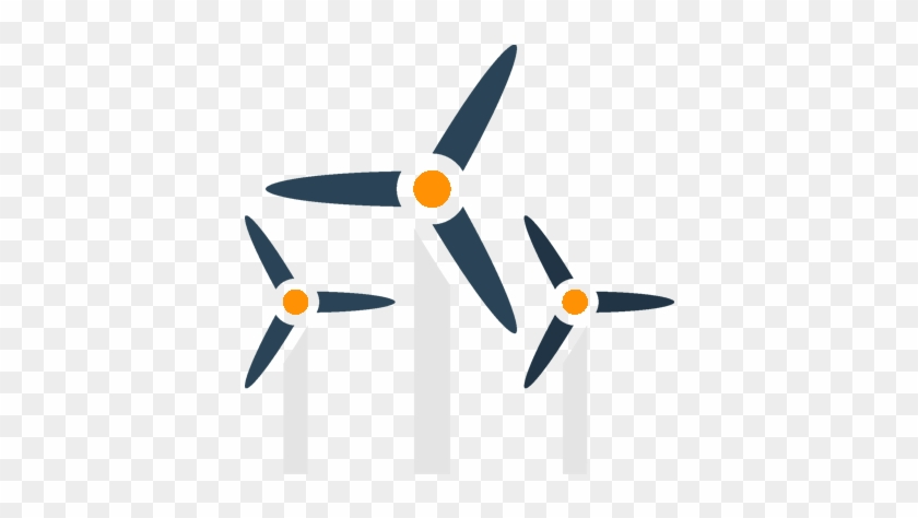 Energy & Utilities - Vertical Axis Wind Turbine Market #1259452