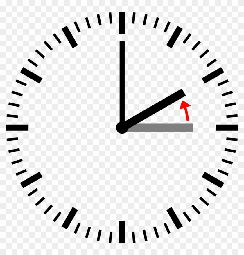 Clocks Should Be Turned Back From 2 A End Of Summer Time Free Transparent Png Clipart Images Download