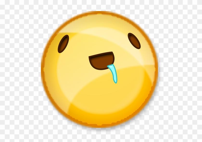 Red Mad Face Emoji Sammy Gillens Profile Photo Pervert Face Emoji