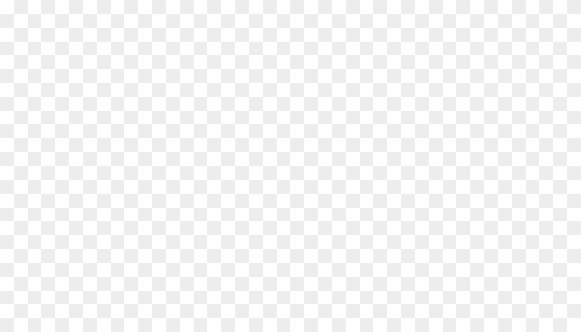 Mardi Gras Graphics For Myspace, Hi5, Orkut, Facebook, - Mardi Gras Clip Art #1260769