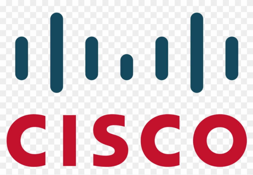 Cisco Systems Logo Download Vector And Clip Art Inspiration