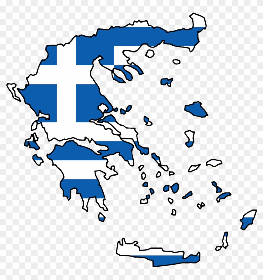 Union Flag Hd Wallpapers Backgrounds Greece Map Tattoo Free