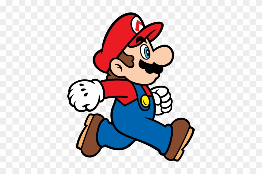 Super Mario Coloring Pages Collection - ilovetuilagi.info | 559x840