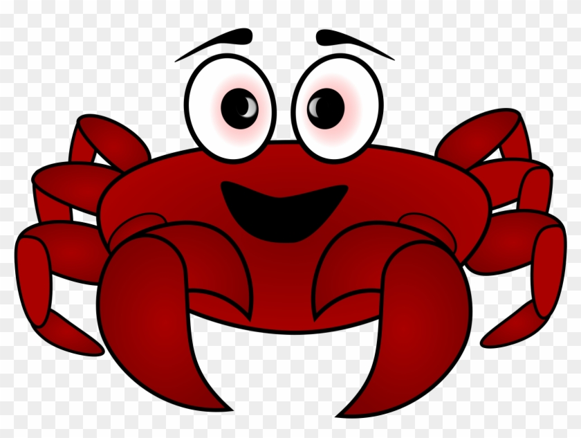 Crab Cartoon Crab Cartoon Png Free Transparent Png Clipart Images Download Over 86,262 crab pictures to choose from, with no signup needed. clipartmax