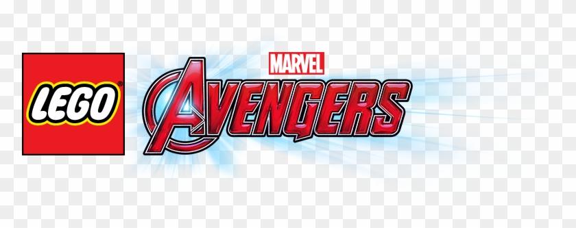 lego marvel s avengers lego marvel avenger logo free transparent png clipart images download avengers lego marvel avenger logo