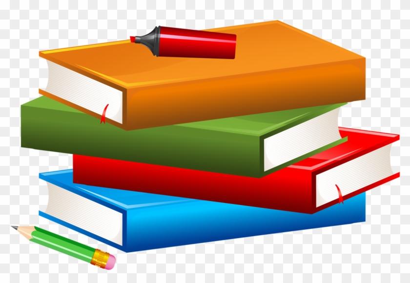 Фото, Автор Soloveika На Яндекс - School Books Png #1262471