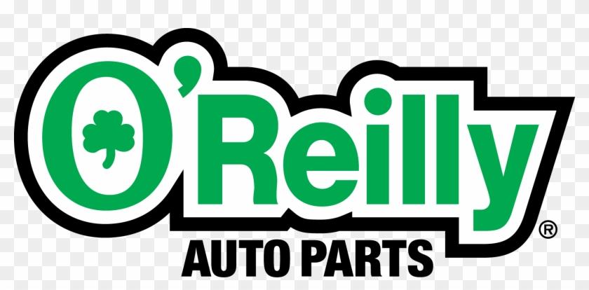 O Reilly Parts Warrens Automotive Redding Ca O Reilly Auto