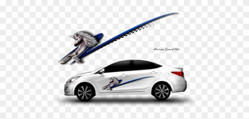 Sports Car Graphics Auto Graphics Stickers For Cars Free