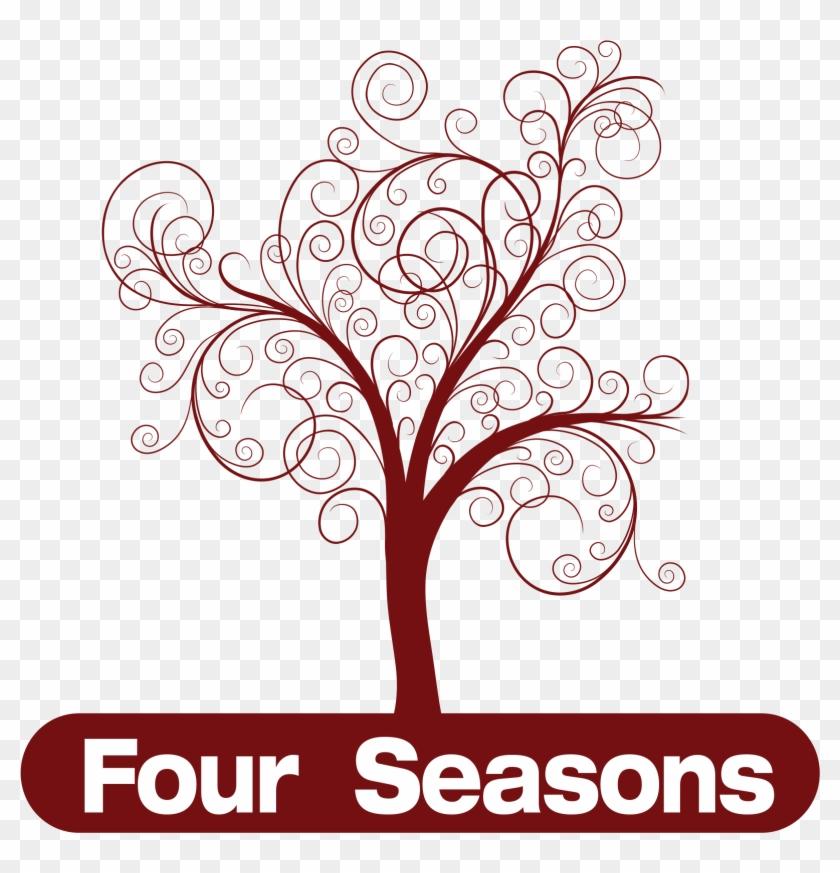 Four Seasons Catering Esl Hardwood Floors 1264072