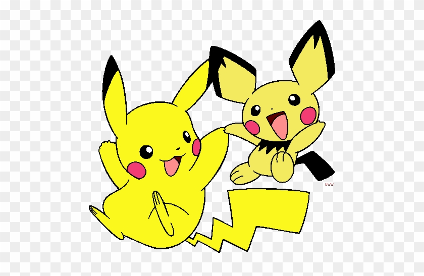 Cute Pokemon Clipart Free Fun 2 Draw Coloring Pages Of Pokemon Free Transparent Png Clipart Images Download