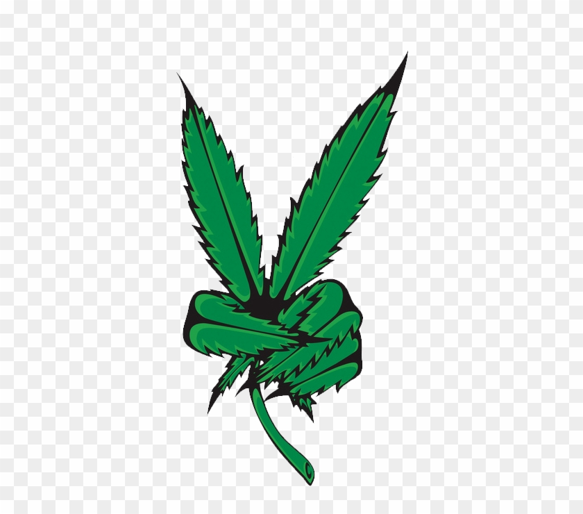 Weed Png : All content is available for personal use.