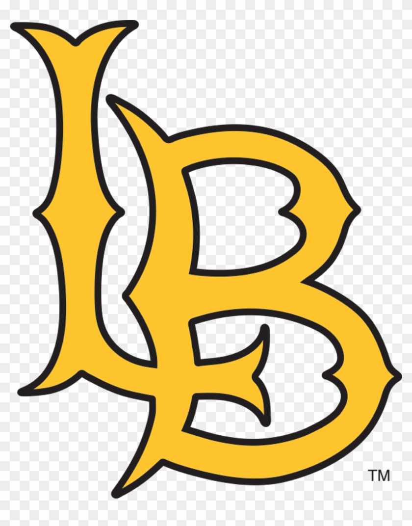 Long Beach State 49ers California State University Long Beach Free Transparent Png Clipart Images Download