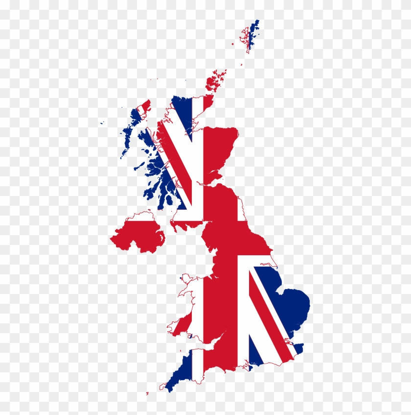 Map Of England Over Usa.Map Of Uk And Usa Free Transparent Png Clipart Images Download