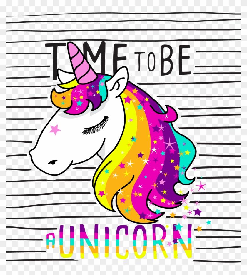 Unicorn Desktop Wallpaper Horse Wallpaper - Papel De Parede Unicornio #1265781