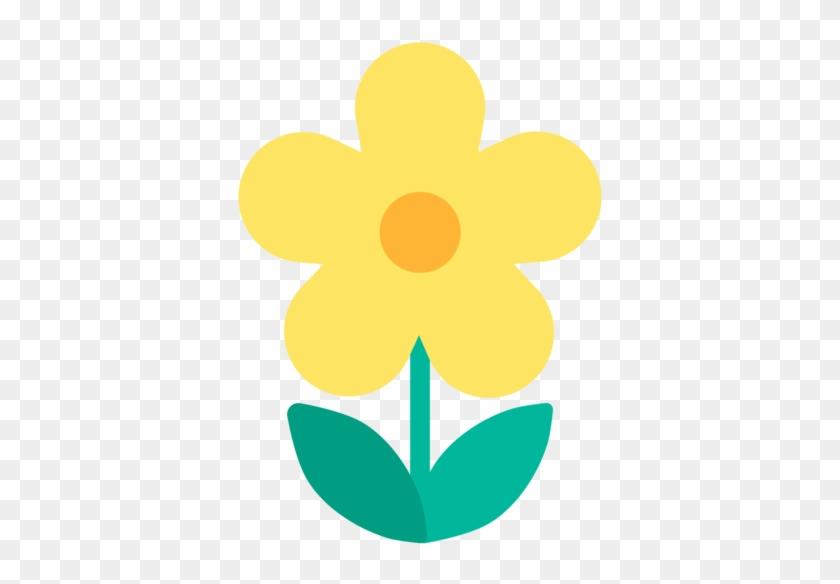 Background Cool Cute Emoji Fl Flower Galaxy Grunge - Yellow