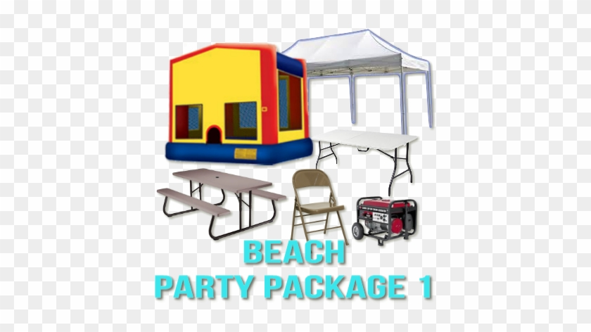 Package Deals Lifetime 6 Ft Folding Picnic Table In Putty 1266000