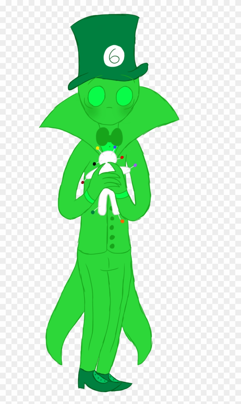 A Shy Die For A Drawpile I'm Doing Homestuck Homestu - Ms Paint Adventures #1266815