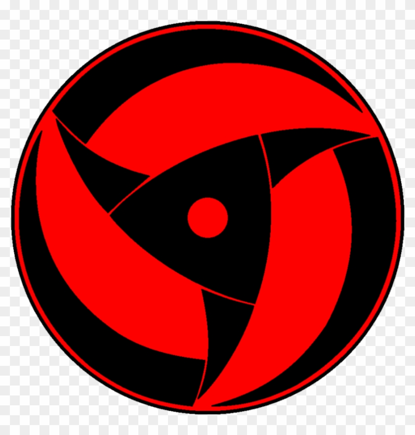 Itachi's Immortal Power By Kuromarukenshi - Itachi Eternal Mangekyou Sharingan #1267144