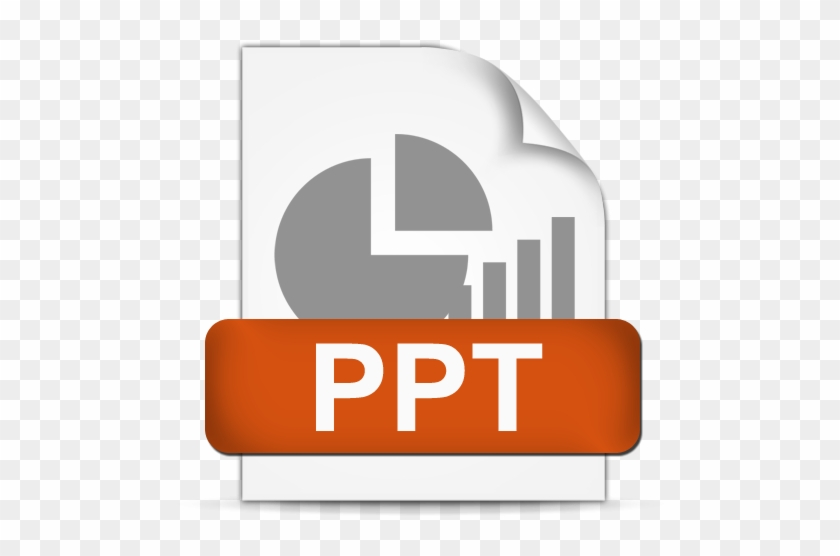 New Microsoft Powerpoint Logo Png