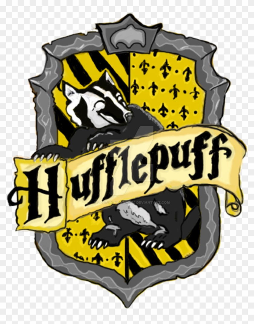 graphic about Printable House identified as Cost-free Harry Potter Dwelling Trademarks Hufflepuff - Free of charge Harry Potter