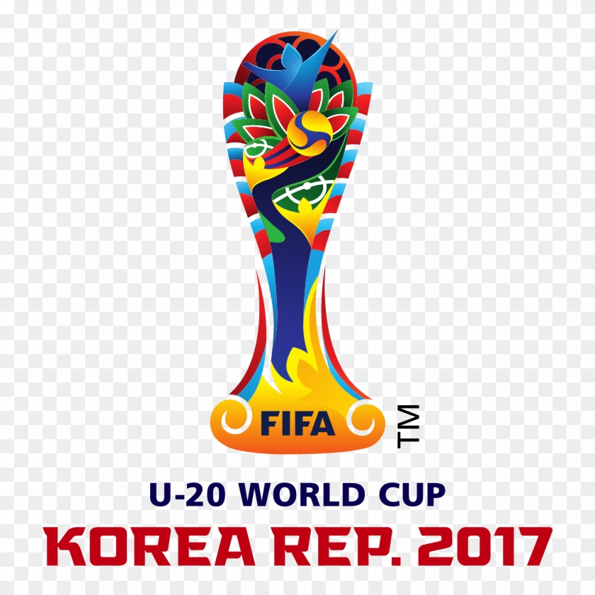 They Hope They Can College Football Score Predictions - Fifa U20
