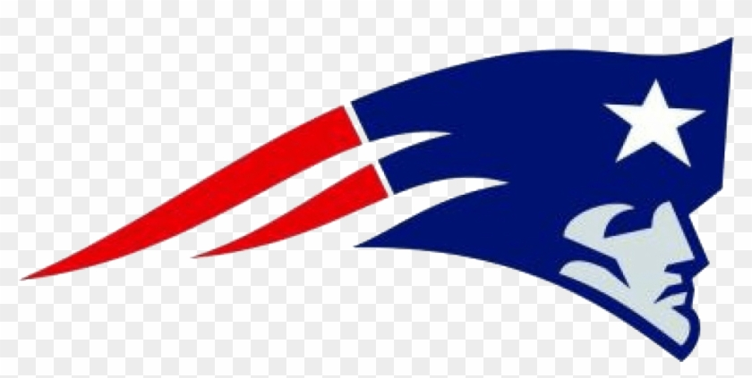 New England Patriot Logo Free Transparent Png Clipart Images Download