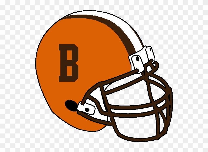 Cleveland Browns Cleveland Browns Logo Transparent