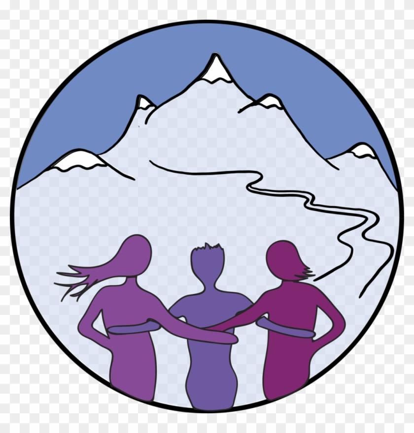 The Women's Wilderness Institute - Women's Wilderness #201278