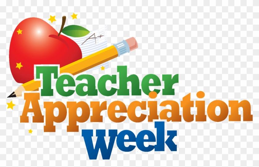 Share This - - Us Teacher Appreciation Week #201290