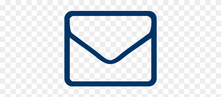 Mail - Email #201296