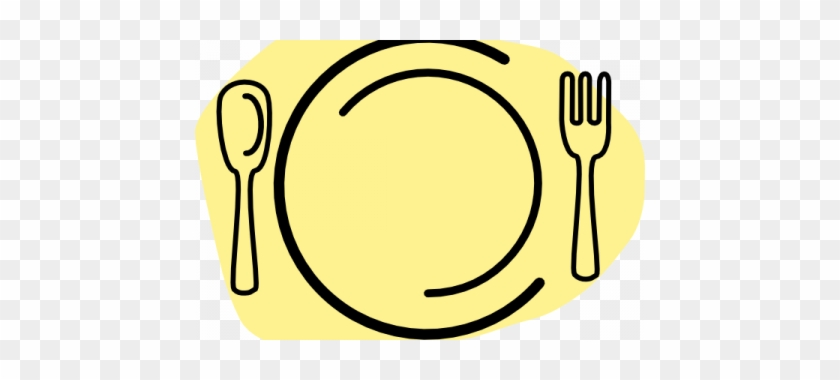 southern soul food clip art plate fork and knife clipart free rh clipartmax com Words About Soul Food Paragragh About Soul Food