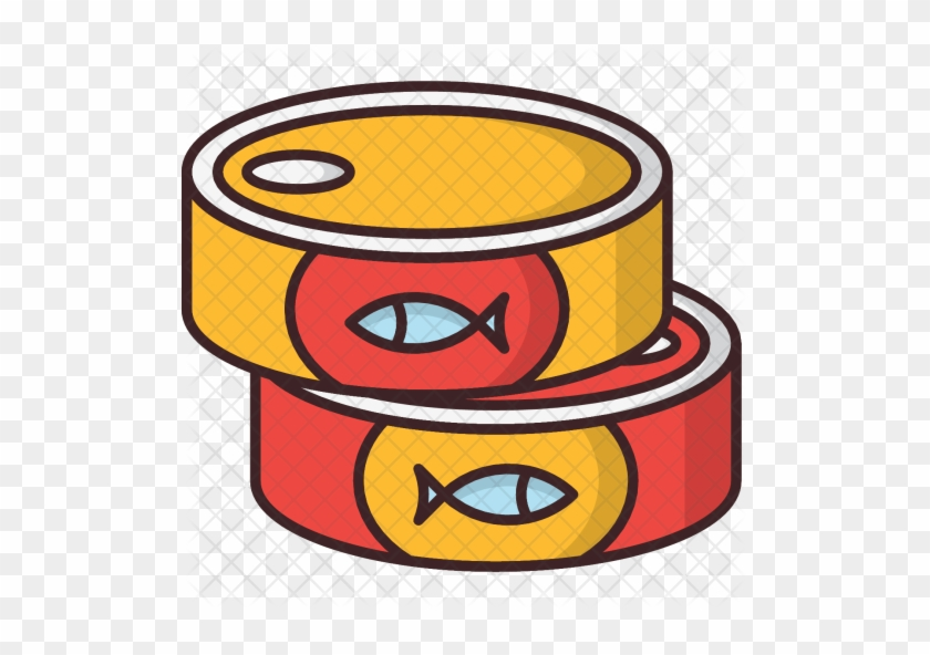 Canned Icon Canned Food Clipart Png Free Transparent Png Clipart