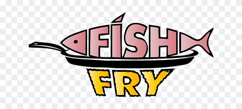 St Patrick Catholic Church Fish Fry Clipart - Fish Fry Clip Art #202006