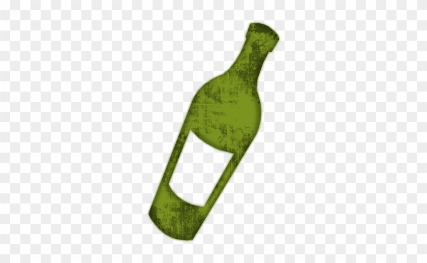 Wine Bottle Gallery For Grapes Wine Glass Clip Art - Funny Wine Bottle Clip Art #202056