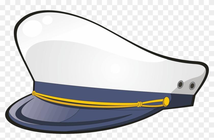Free Printable Sailor Hat - Architecture Modern Idea •