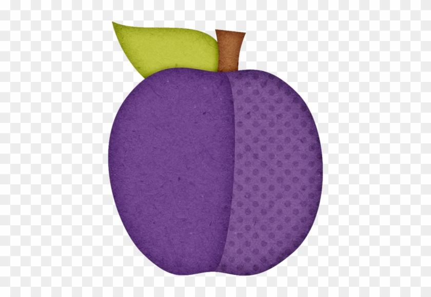 Ladylony Альбом «скрап-наборы / Fruity Cutie» На Яндекс - Food #202287