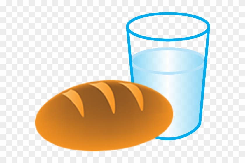 Bread Water Cliparts Bread And Water Png Free Transparent Png Clipart Images Download