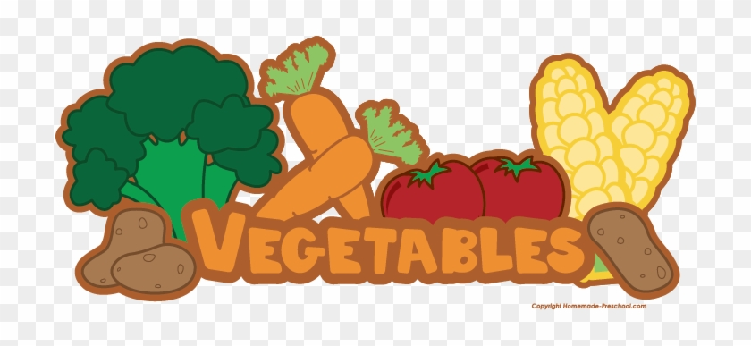 Click To Save Image - Food Groups Clip Art #202510