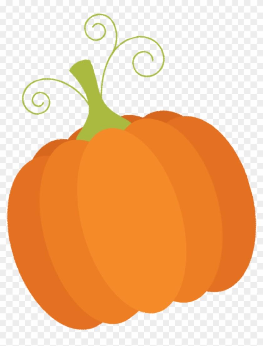 Harvest Festival Ufford Hills Ag - Pumpkin Harvest Png #202580