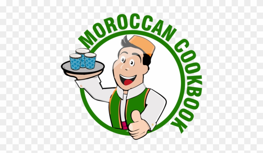Moroccan Food Truck #202626