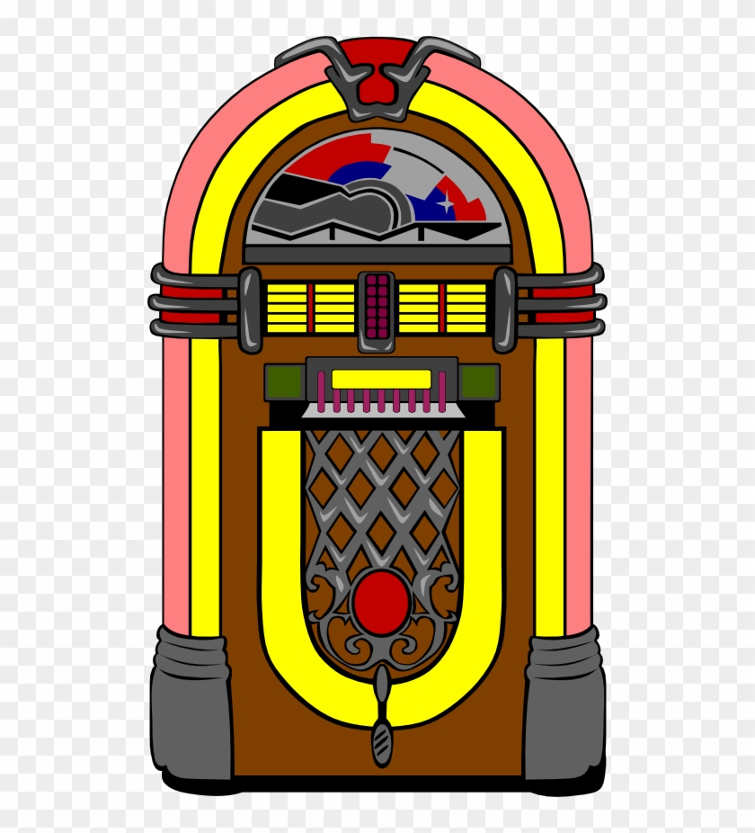 jukebox clipart free transparent png clipart images download rh clipartmax com jukebox clip art svg jukebox clip art to color