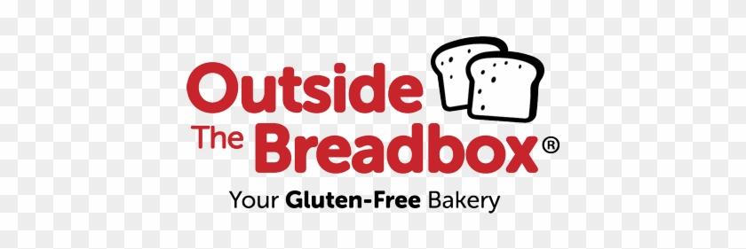 Gluten Free Bakery In Colorado Springs, Colorado - Outside The Breadbox #202692